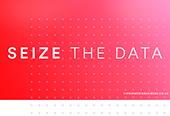Virgin Media Business —<br />Rebrand