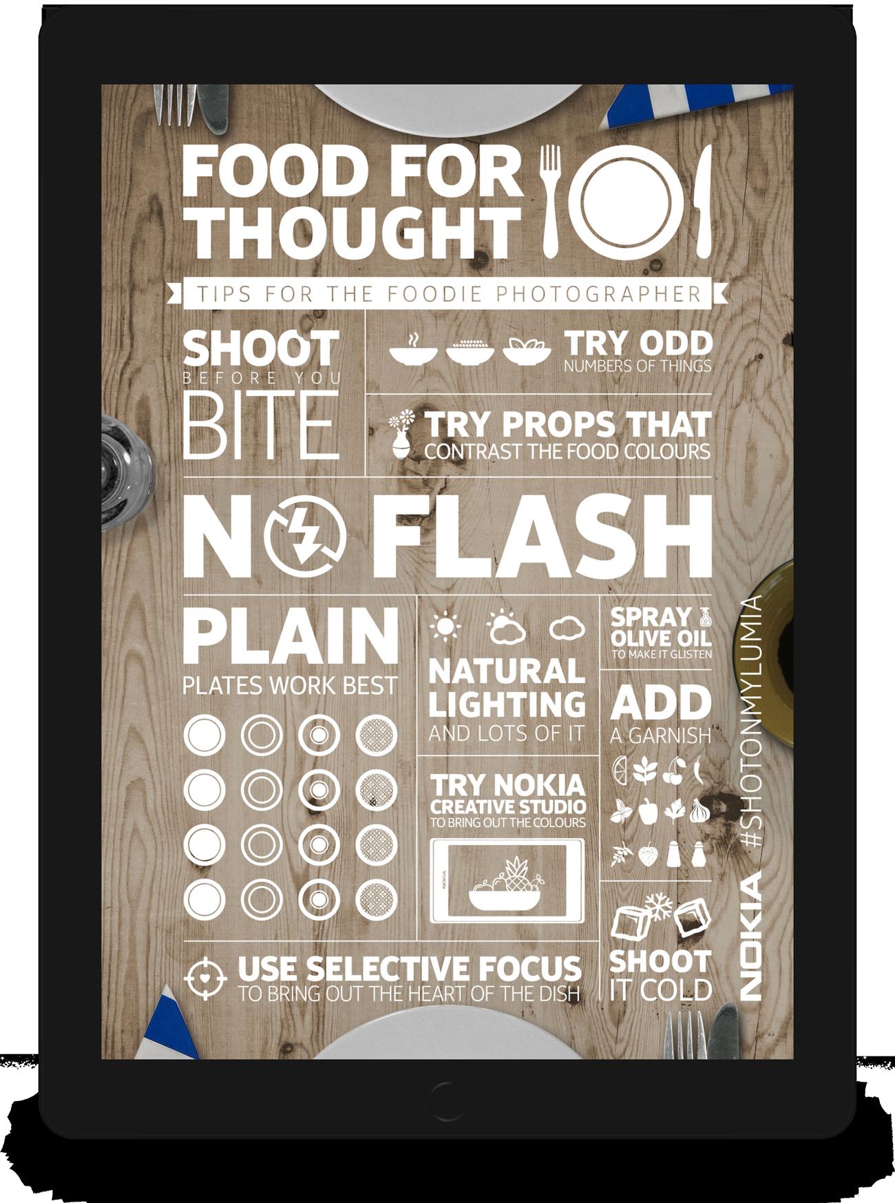 iPad-Pro-Poster