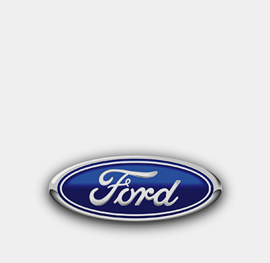Ford —