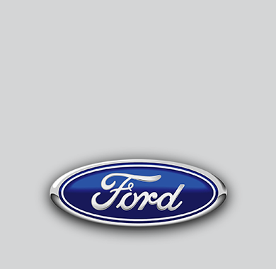Ford —<br />Buyers guide