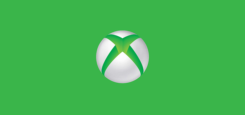 Xbox 360 —<br />Painted Tweets<br />in Berlin
