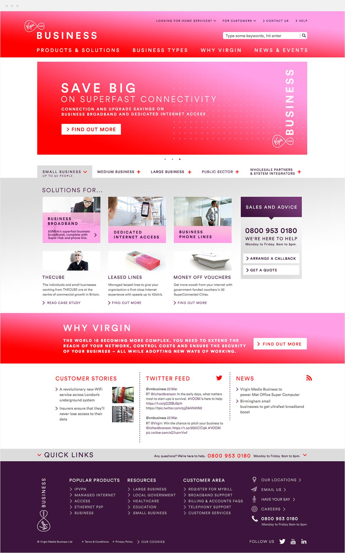 website-VMB_v5