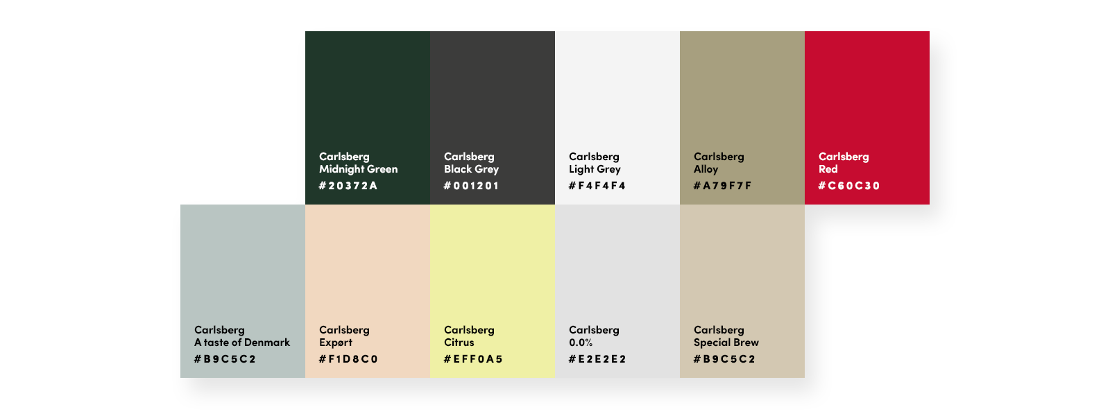 colours-1600×600