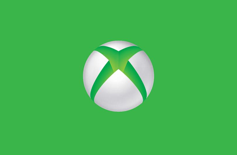 Xbox 360 —