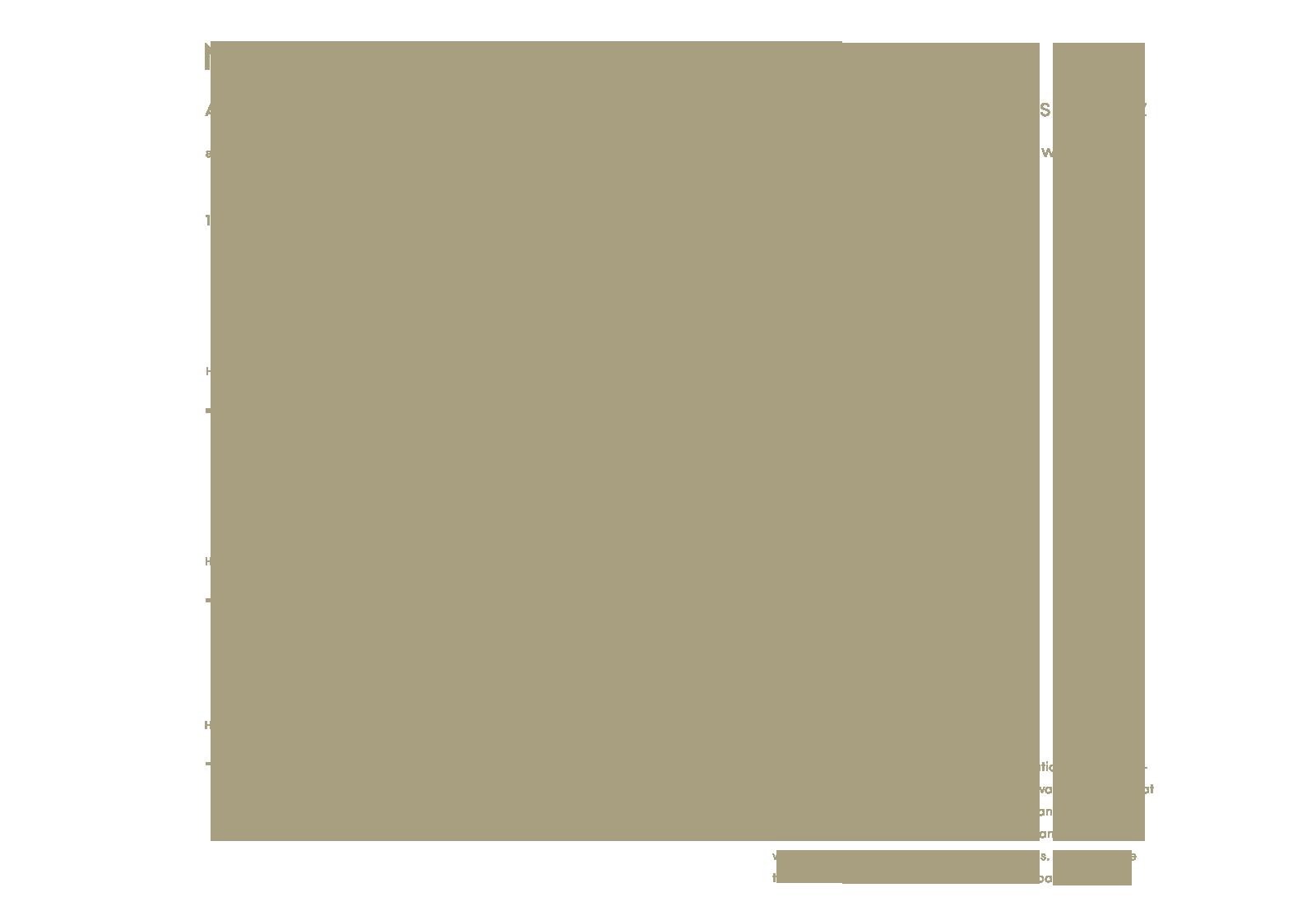 typography-1600x1090_02