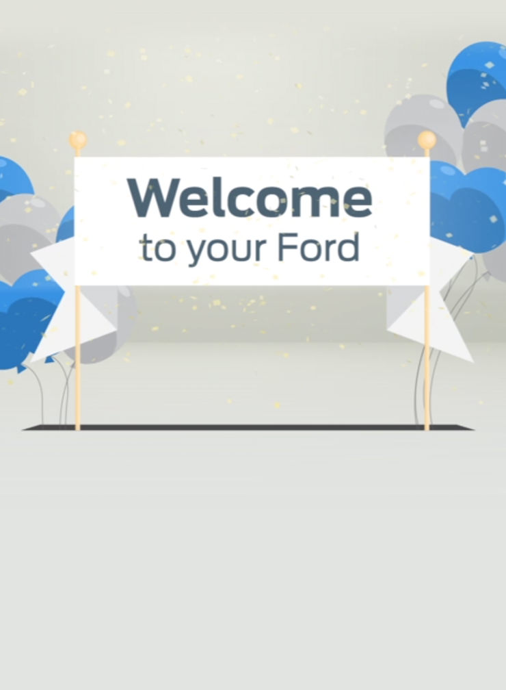 FORD-BUYERS-GUIDE